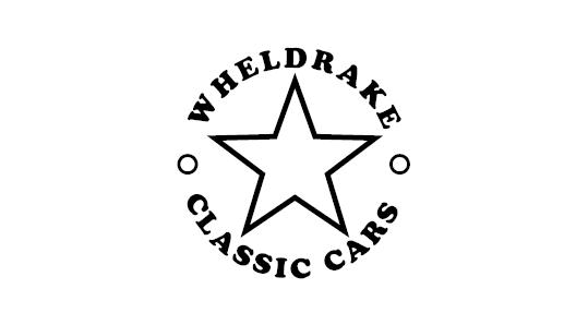Wheldrake Classic Cars